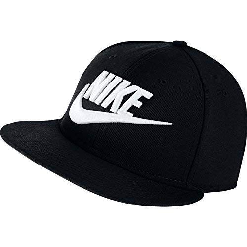 d9053312d8e Nike Futura True Snapback Review