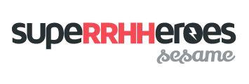Recursos Humanos, Blog especializado en técnicas de recursos humanos, gestión de equipos, flexibilidad laboral, productividad y conciliación laboral. RRHH.