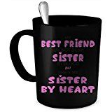 Start your day off right with a best friend coffee mug made just for you. Browse or personalize your own coffee mugs, Real estate agent mugs, Office manager mug, Coffee Mugs Online, Birthday Gifts, Best Friend Gift.