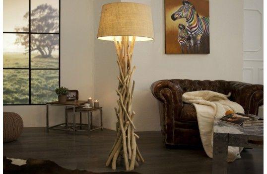 17 meilleures id es propos de lampadaire relooking sur - Lampadaire interieur ikea ...