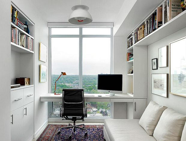 M s de 1000 ideas sobre habitaciones de invitado en - Decorar habitacion invitados ...