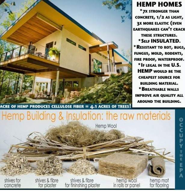 10 best images about hempcrete on pinterest see videos for House made by waste material