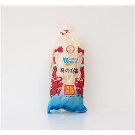 Fideos de soja 100 g Tipo de fideo muy fino en madeja, también conocido como fideo celofán, por ser transparente. El fideo de soja es muy típico en casi toda Asia http://www.selectosfragola.com/product/772/0/0/1/Fideos-de-soja-100-g.htm
