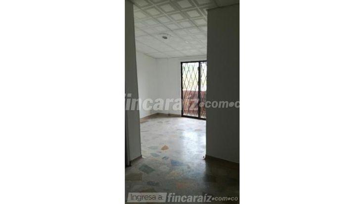 Apartamento en Venta - Armenia Edificio El Naranjal Apto 304 - Área construida 64,00 m², área privada 64,00 m² - Precio: $ 70.000.000