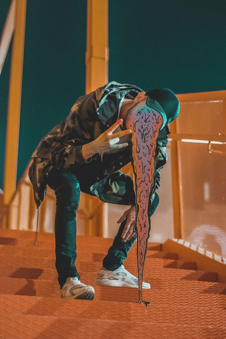 #art #aesthetic #visualart #concept #creative #nikonphoto #nikon #instaartoftheday #taxcollection #tularegion #tula #oktavaklaster #photooftheday #photo #vision #myartisreal #photoshop #glitchart #grime #grimeart #print #digitalart #surrealism #glitch #popsurrealism