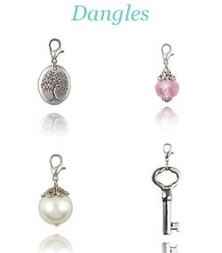 25 best ideas about origami owl jewelry on pinterest