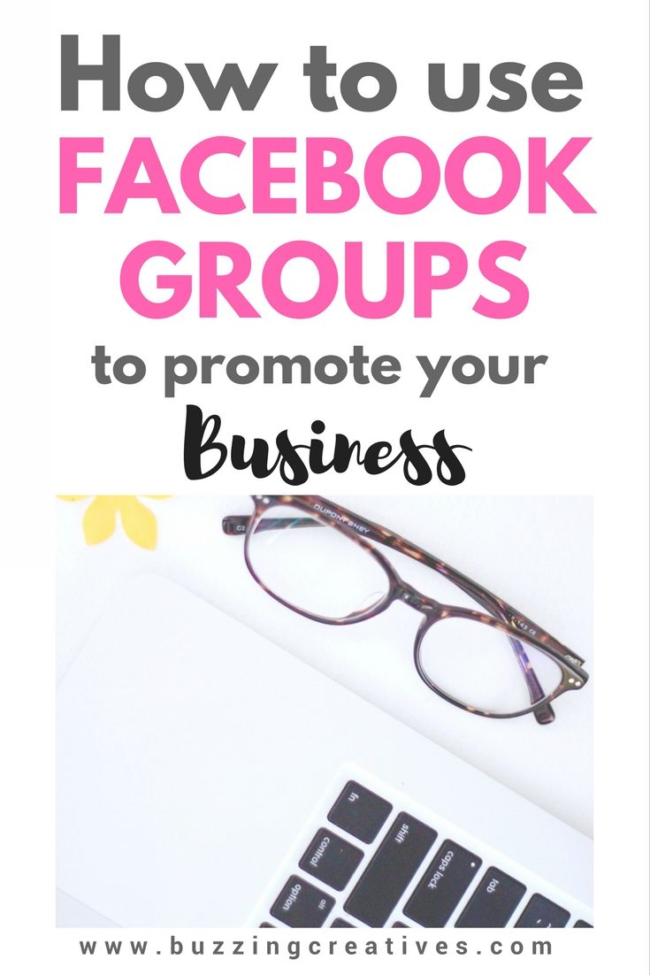 Facebook groups are a great way of increasing your following and  engagement, but yes, it's another social media platform to manage and  curate or keep up with. But if done effectively Facebook groups are truly  rewarding. There are few ways by which you can use Facebook to promote your  brand either through your own Facebook group or through others. It is  important to find groups that are in and about your niche or to restrict  access to your own group to keep your members as reflective of…