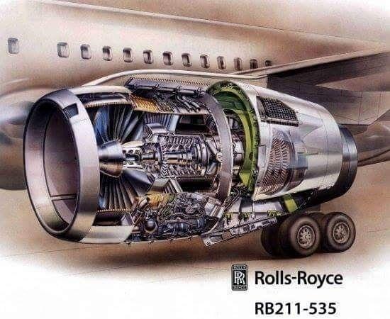 Best 25+ Jobs in mechanical engineering ideas on Pinterest - boeing mechanical engineer sample resume