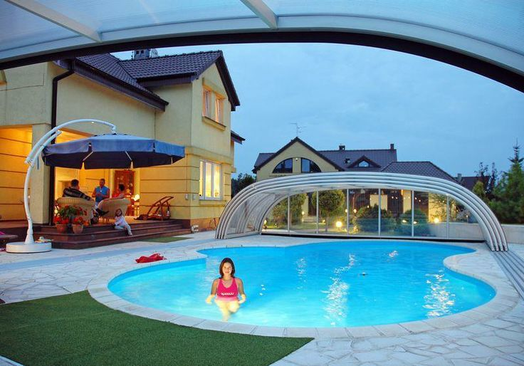 95 best images about pool designs ideas on pinterest for Pool design names