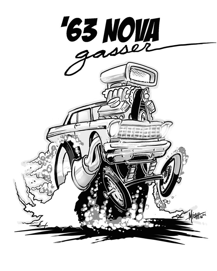 cars toons coloring pages - photo#45