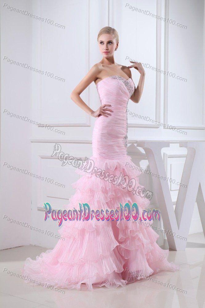 Mejores 88 imágenes de Pageant en Pinterest | Concursos, Reinas de ...