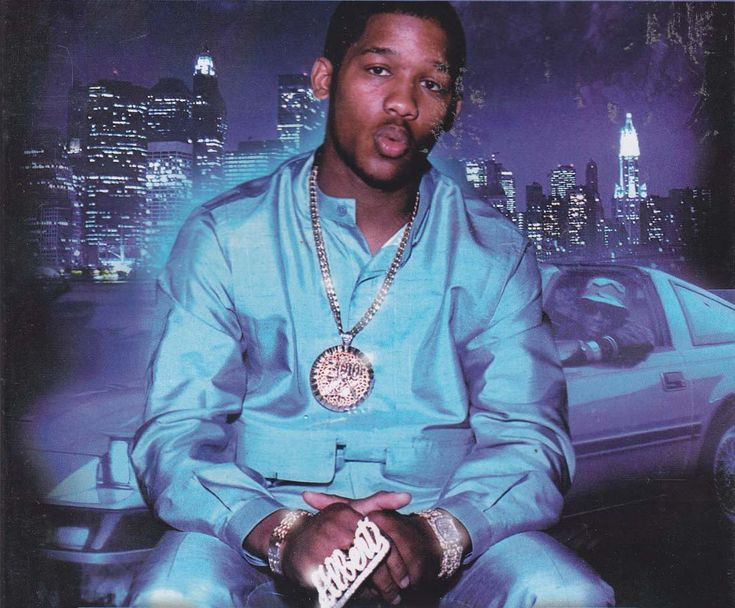 "Alberto Geddis ""Alpo"" Martinez is a Puerto Rican former drug dealer who rose to prominence alongside Azie Faison and Rich Porter in the mid 1980s in Harlem during the War on Drugs."