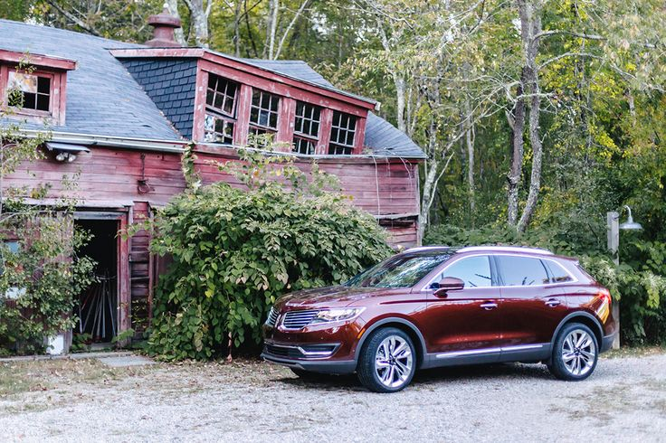 68 best lincoln mkc images on pinterest road trips car