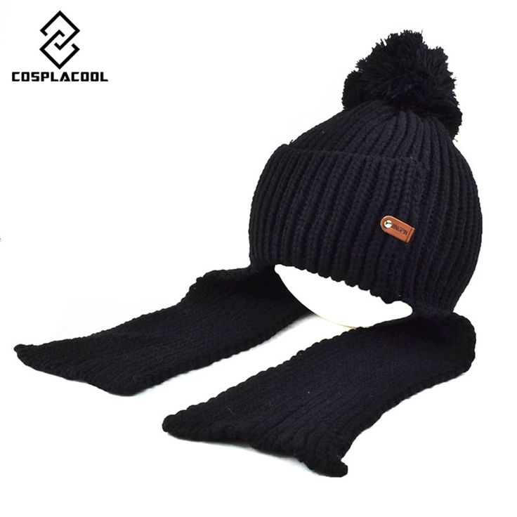 $5.94 (Buy here: https://alitems.com/g/1e8d114494ebda23ff8b16525dc3e8/?i=5&ulp=https%3A%2F%2Fwww.aliexpress.com%2Fitem%2FCOSPLACOOL-Lovely-ball-bulb-knitting-wool-cap-women-s-earmuffs-cap-autumn-and-winter-to%2F32721784443.html ) [COSPLACOOL] Lovely ball bulb knitting wool cap women's earmuffs cap autumn and winter to keep warm knitted cap  for just $5.94