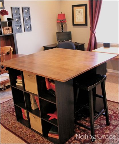 Desk I Love 80s : Best images about diy desk on pinterest biscuit