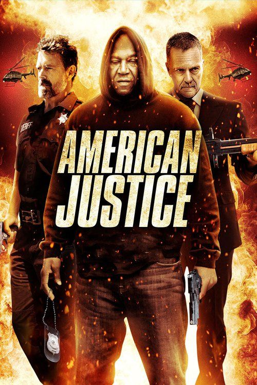 American Justice 2015 Full Movie Online Player check out here : http://movieplayer.website/hd/?v=2940482 American Justice 2015 Full Movie Online Player  Actor : John Schneider, Tommy 'Tiny' Lister, James Russo, Vida Guerra 84n9un+4p4n