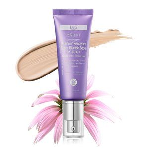 Dr. G Actifirm recovery Super Blemish Base - from Boxing Day #1