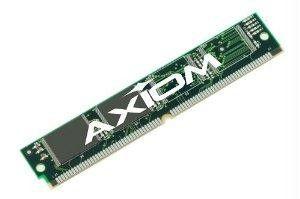 Axiom Memory Solution,lc 16mb Flash Simm For Cisco # Mem-1x16f