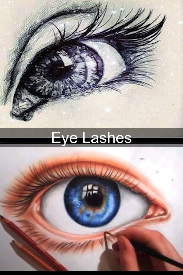 Where To Get Eyelash Extensions   Lash Extension Training ...