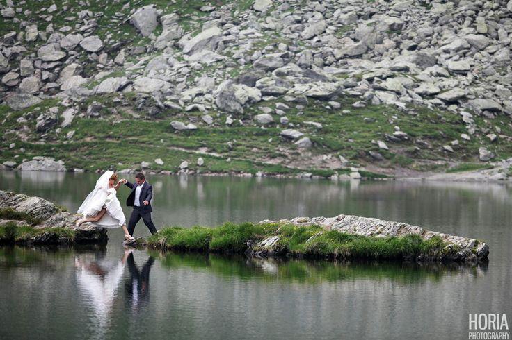 http://horia-photography.com/ Destination wedding photographer