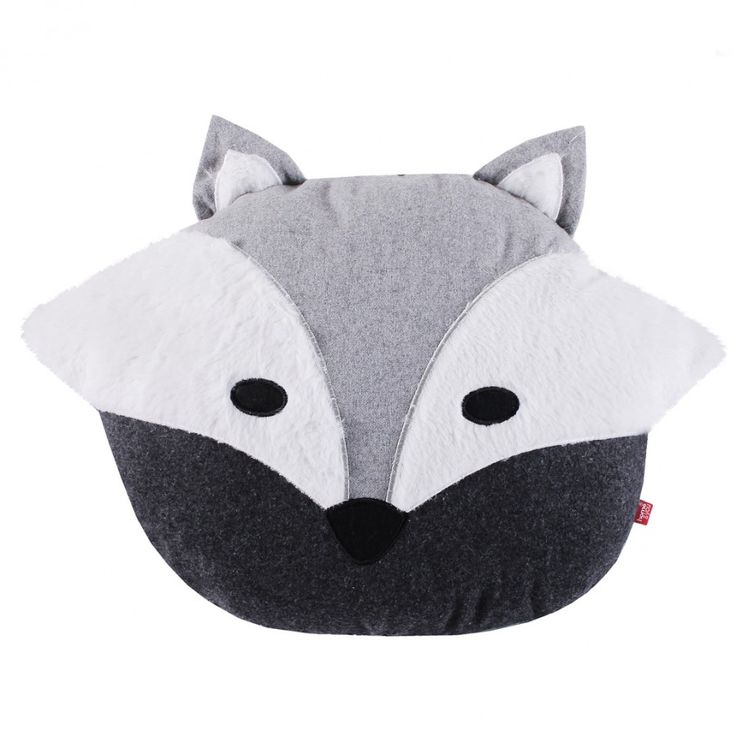 24,50 Poduszka Foxy | home-you.com