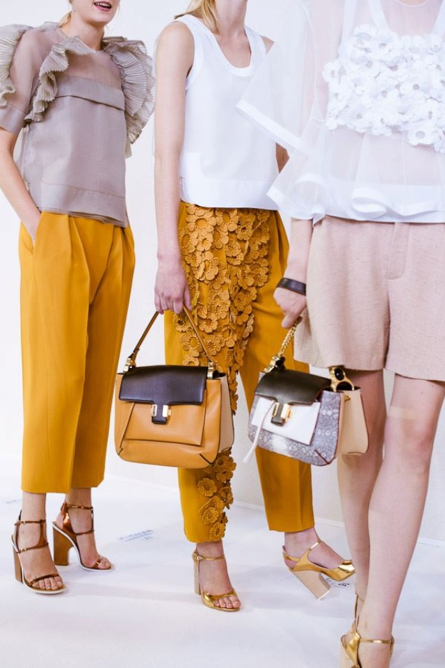 13 best Bad Fashion images on Pinterest