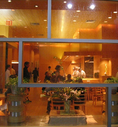 228 Best Images About Nyc Restaurants Bars Cafes