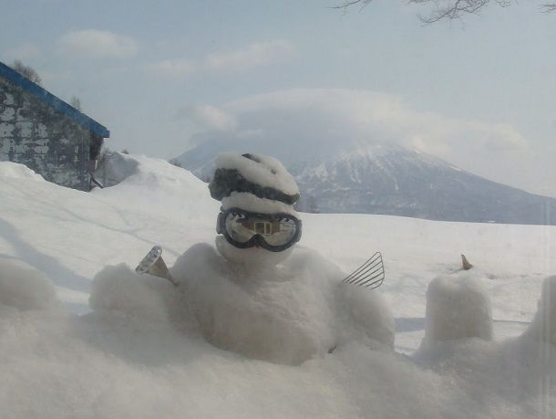 Ski Holidays Etiquette - What Not To Do! | The Travel Tart Blog