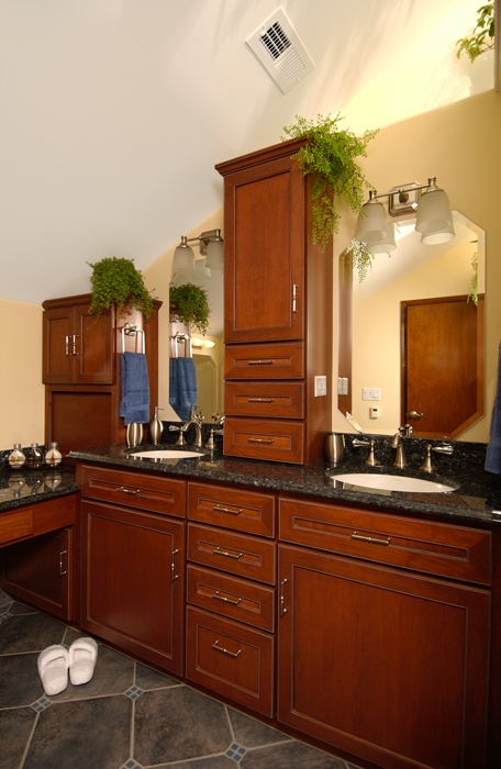 1000 images about bathroom appliance garage on for Restroom appliances