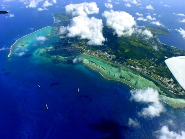 17 best images about my island home saipan on pinterest