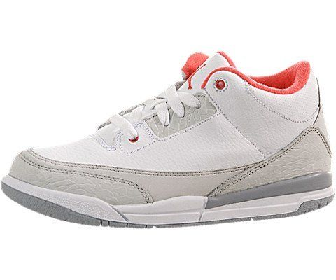 2t jordan shoes nz