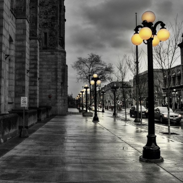 Cityscapesphotography cityscapes photography lanterns grayscale hdr photography street wallpaper black and white wallpaper desktop wallpaper