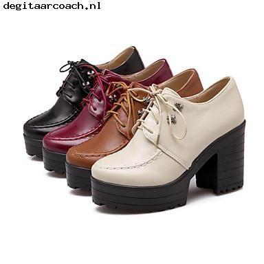 Travelin Chaussures Rouges Pour Les Femmes SMNr9SQf5E