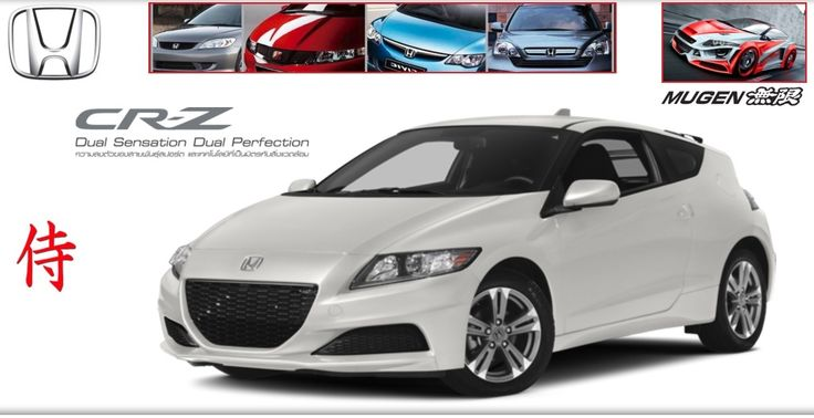75 best honda repair service manuals images by luis carlos on factory service manualformat pdfmore info downloadshttpssitesgoogle fandeluxe Gallery