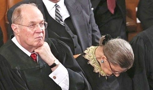 Supreme Court Justice Anthony Kennedy will announce his retirement on June 26, according to both liberal and conservative circles.