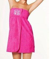 https://www.etsy.com/listing/190387066/monogrammed-towel-wrap-spa-wrap