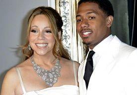 3-Apr-2014 17:03 - MARIAH GEEFT NIKS OM NICKS SEKSLIJSTJE. De Amerikaanse zangeres Mariah Carey is niet boos op haar echtgenoot Nick Cannon die onlangs zijn 'sekslijst' van exen onthulde. Daarop staan namen als Kim Kardashian, Cristina Milian en Nicole Scherzinger. www.tisniewaar.nl