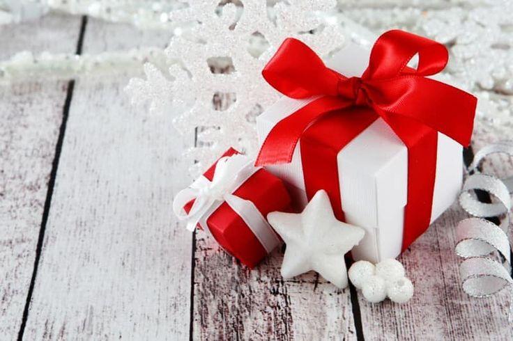 Подарки на Новый год 2015 http://koopilka.com/blog/podarki-na-novyj-god.html