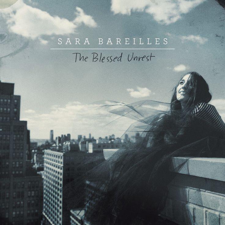 322 best Sara Bareilles images on Pinterest | Lyrics, Music lyrics ...