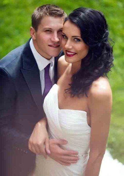 natalia-goncharova-wedding-6.jpg (Obrazek JPEG, 427×604pikseli)