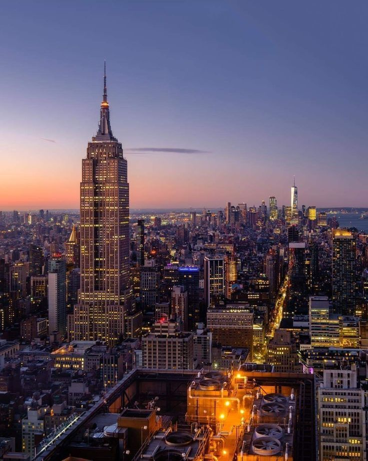 Wallpapers 4k Free Iphone Mobile Games New York City City