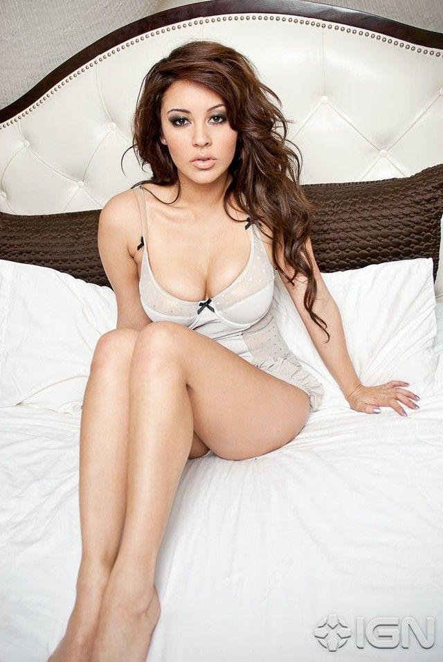 beautiful sexy hijara fuk in