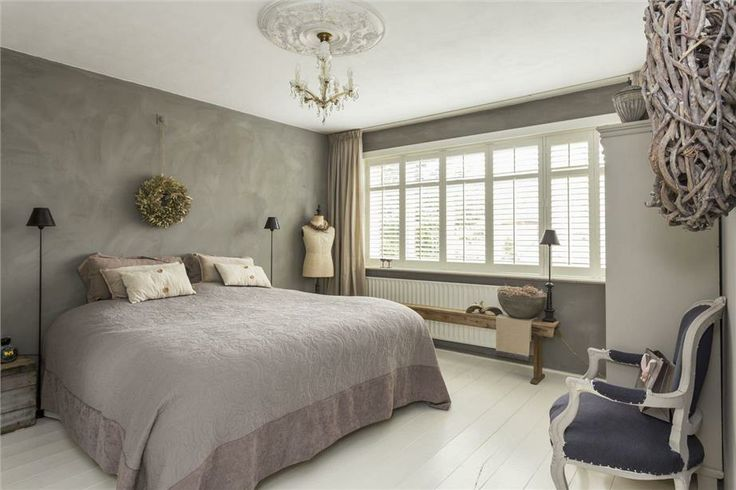 Huis te koop: Mazurkastraat 11 7323 KD Apeldoorn - Foto's [funda]