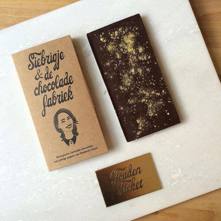 Deze reep krijg je nu GRATIS bij bestelling van de Met Pit box  Let the weekend begin!  #chocolade #anderechocolade #chocoladeverzekering #gratis #chocoladereep #relatiegeschenk #actie #smakelijk #cadeau #limitededition #weekend