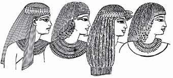 7 Best Ancient Egyptian Men S Wear Images On Pinterest