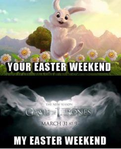 6181166e959c3329f6899853d3c4593b easter funny happy easter 33 best happy easter funny images on pinterest funny pics