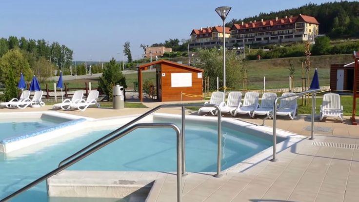Saliris Resort Spa Konferencia Hotel - Egerszalk