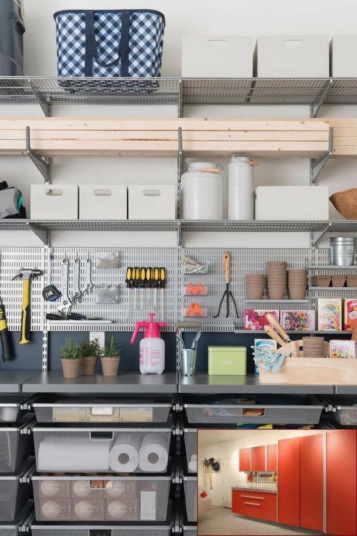 Smart N Final Near Me >> Garage Storage Rack Covers And Pics Of Best Garage Organization