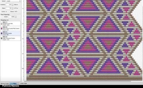 e5cd85177a694becef20493f1f0605c6.jpg (480×296)