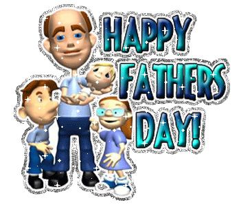 Happy Father's Day fathers day happy fathers day fathers day quotes happy fathers day quotes fathers day pictures fathers day images